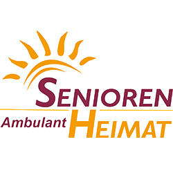 Ambulante Seniorenhilfe GmbH - Seniorenheimat Ambulant