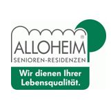 "Alloheim Senioren-Residenz ""am Quellenbusch"""