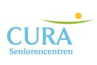Cura Seniorencentrum Borgstedt