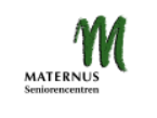 Maternus Seniorencentrum Kapellenstift